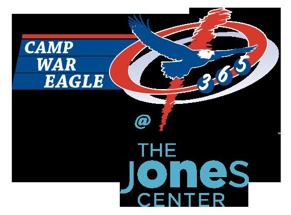CWE365_JonesCenter(blue)_Logo.png
