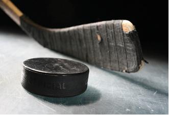 TJC_WhatsNew_Hockey.jpg
