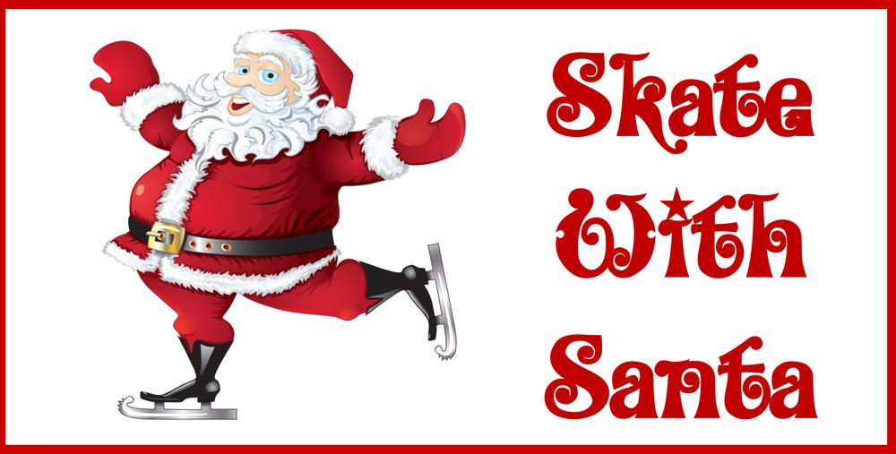 Skate-with-Santa-Poster2.png