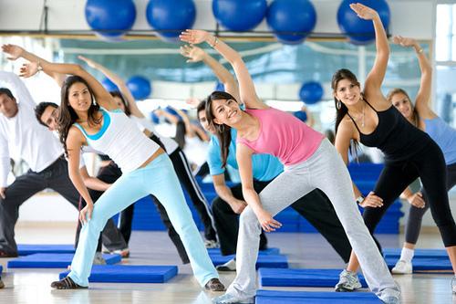 Fitness Class.jpg
