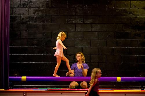 Gymnastics Kid.jpg