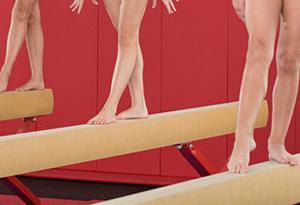 Gymnastics Balance Beam pic.jpg