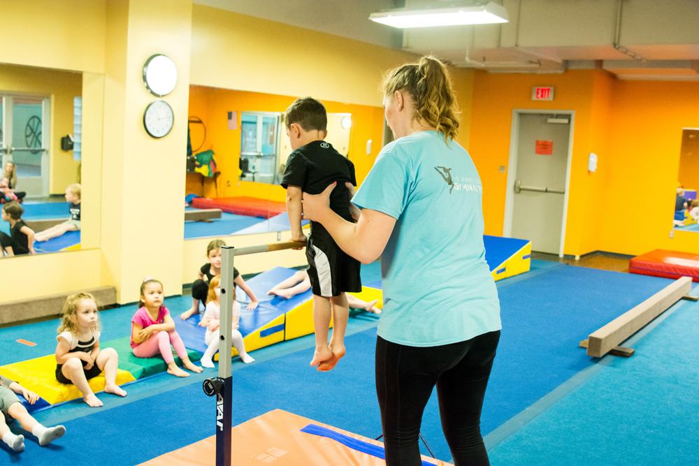 Gymnastics-class_web.jpg