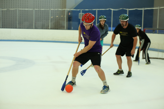 Broomball_web.jpg
