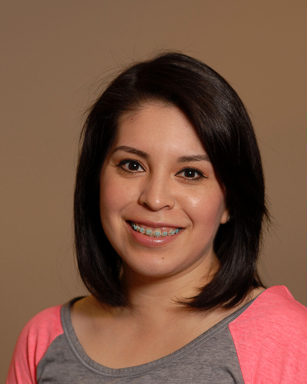 Lizbeth Ponce Administration Assistant Ext. 2133 lponce@jonesnet.org