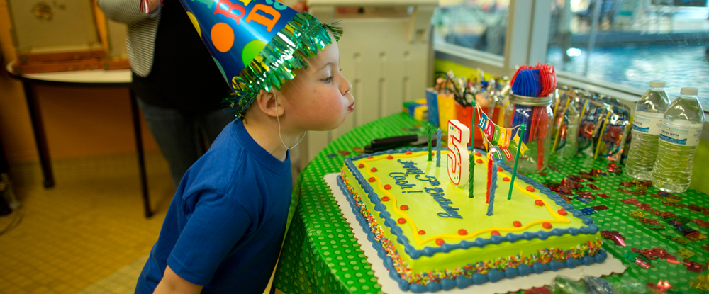 birthday party, parties, jones center, springdale, fayetteville, rogers, bentonville, northwest arkansas, indoor, outdoor, affordable, kid, kids, children