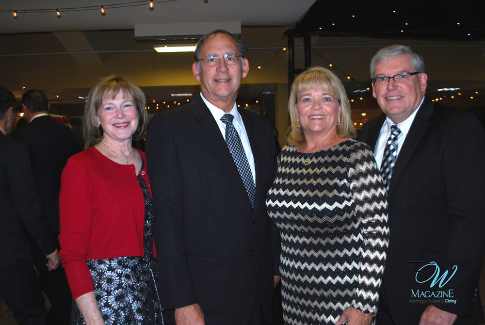 Cathy-and-John-Boozman_Joanie-and-Jon-Dyer.jpg