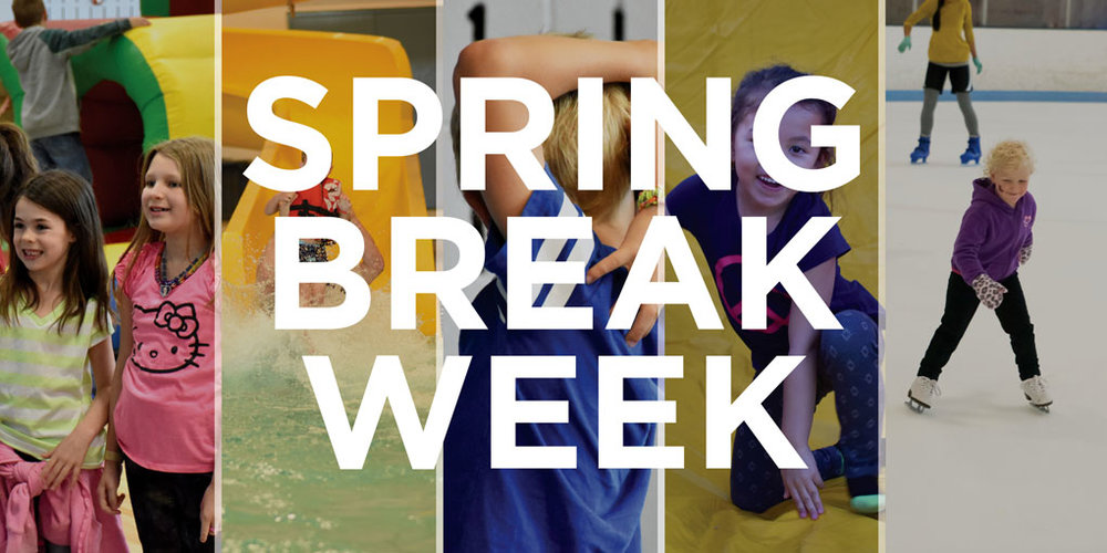 spring break northwest arkansas, springdale, rogers, fayetteville, stuff to do in nwark, nwa, things to do with families,