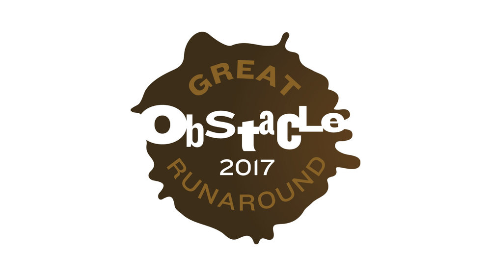 great obstacle runaround, kids obstacle run, springdale arkansas