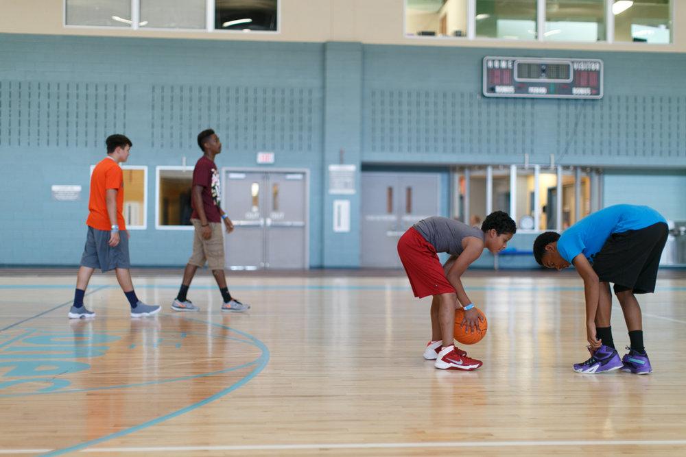 Basketball-open-gym_web.jpg