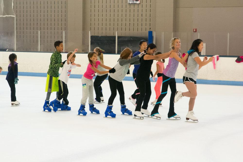 Ice-skate-train_web.jpg