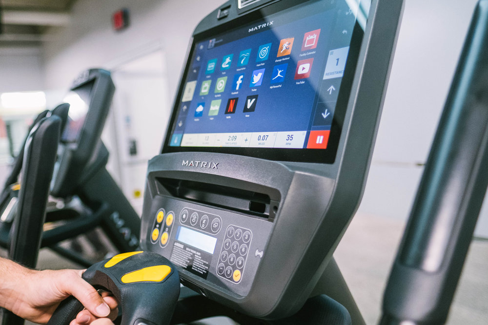 Fitness_Center_Apps_web.jpg