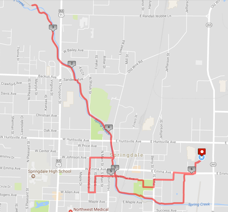 10k Route 2017.PNG