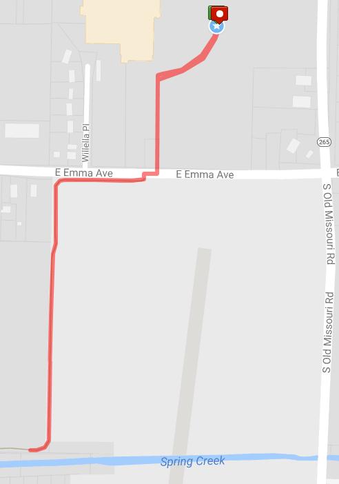 1 Mile Fun Run Route_2017.PNG