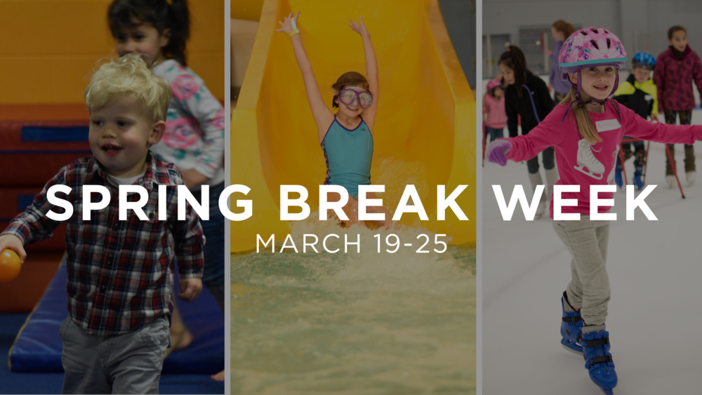 Spring_Break_Week_2018_1920x1080.png
