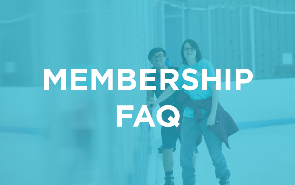 Membership_FAQ_graphic_SM.png