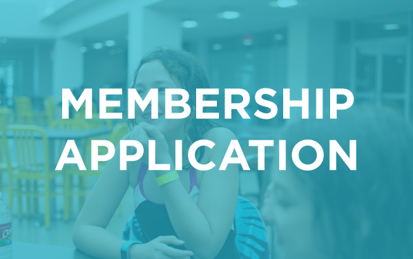 Membership_Application_English_graphic_SM.png
