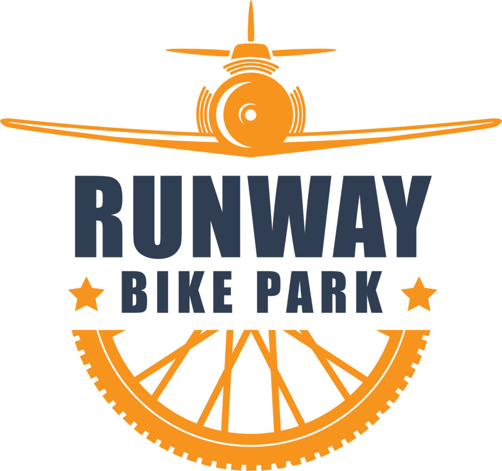 RunwayBikeParkLogo.png