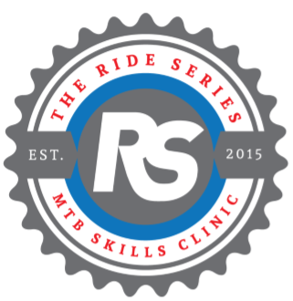 Ride Series MTB.PNG