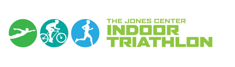 TJC12333_TriathlonLogo_HorizontalColor no year.jpg