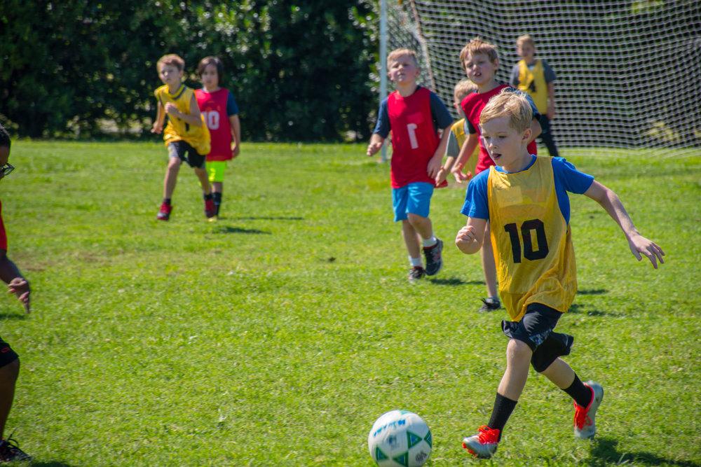 Sports_Camp_2k17_soccer_web (1 of 1).jpg