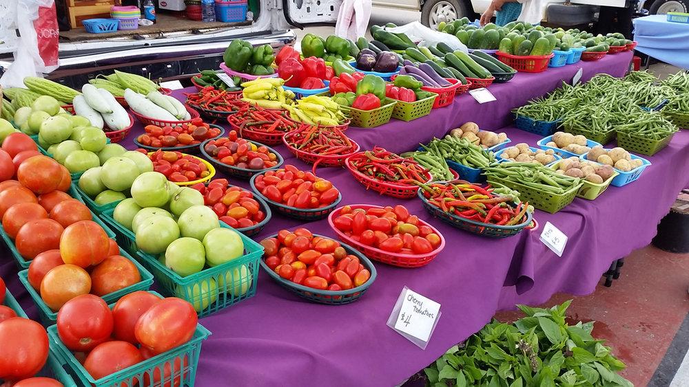 Farmer's-Market_web.jpg