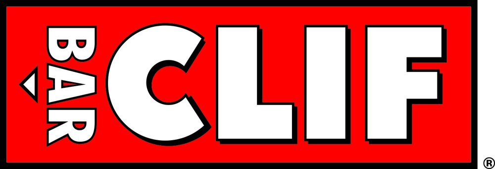 Thank you to Clif Bar for being our 2019 presenting program sponsor.