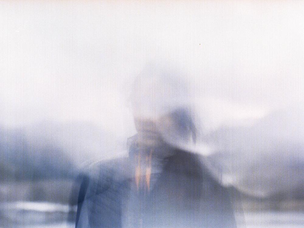 Linds_blurred_final.jpg