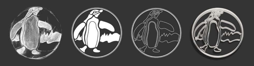 PenguinStepByStep (2).png