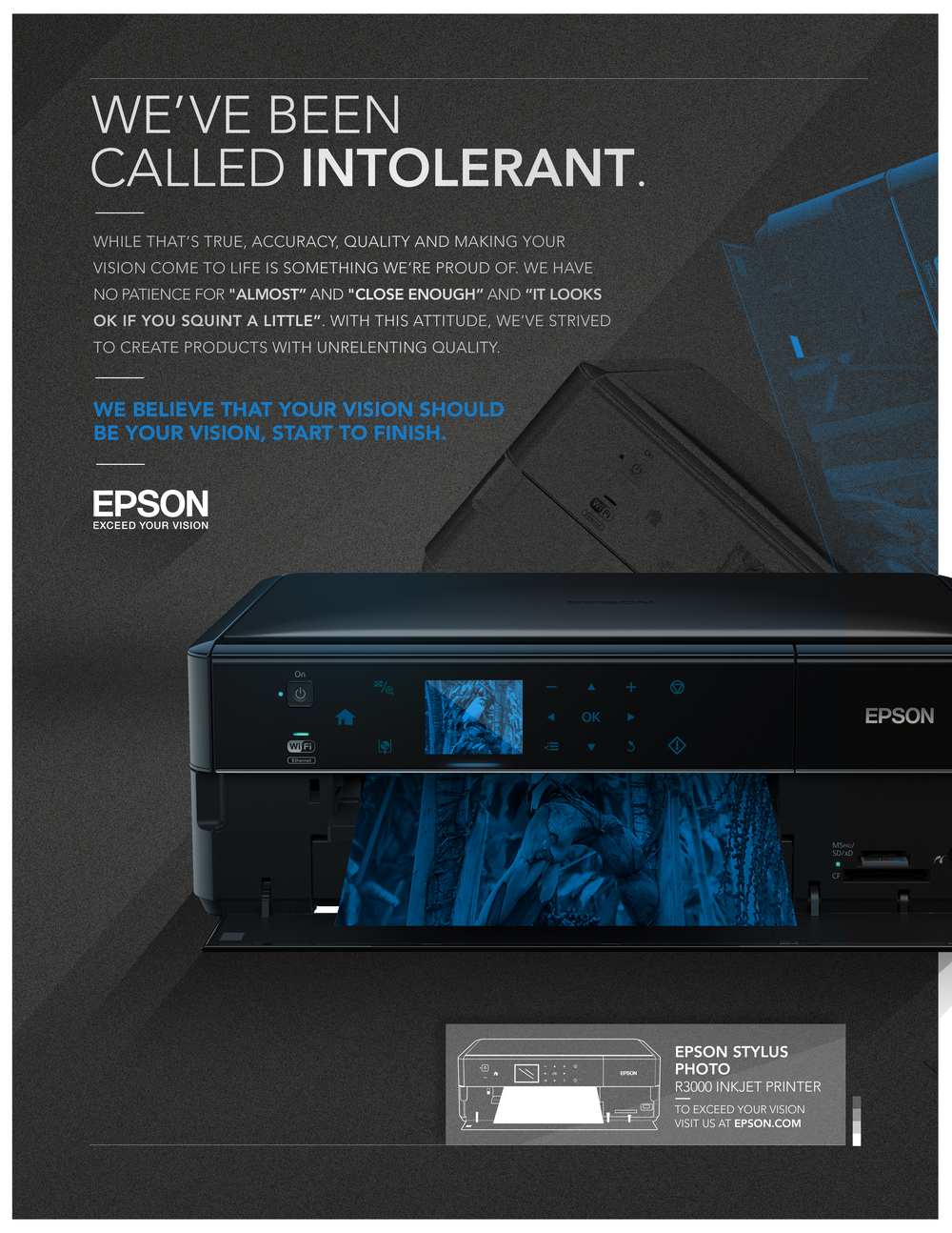 epson print ads.jpg