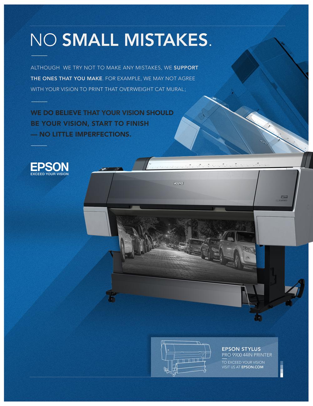 epson print ads 1.jpg