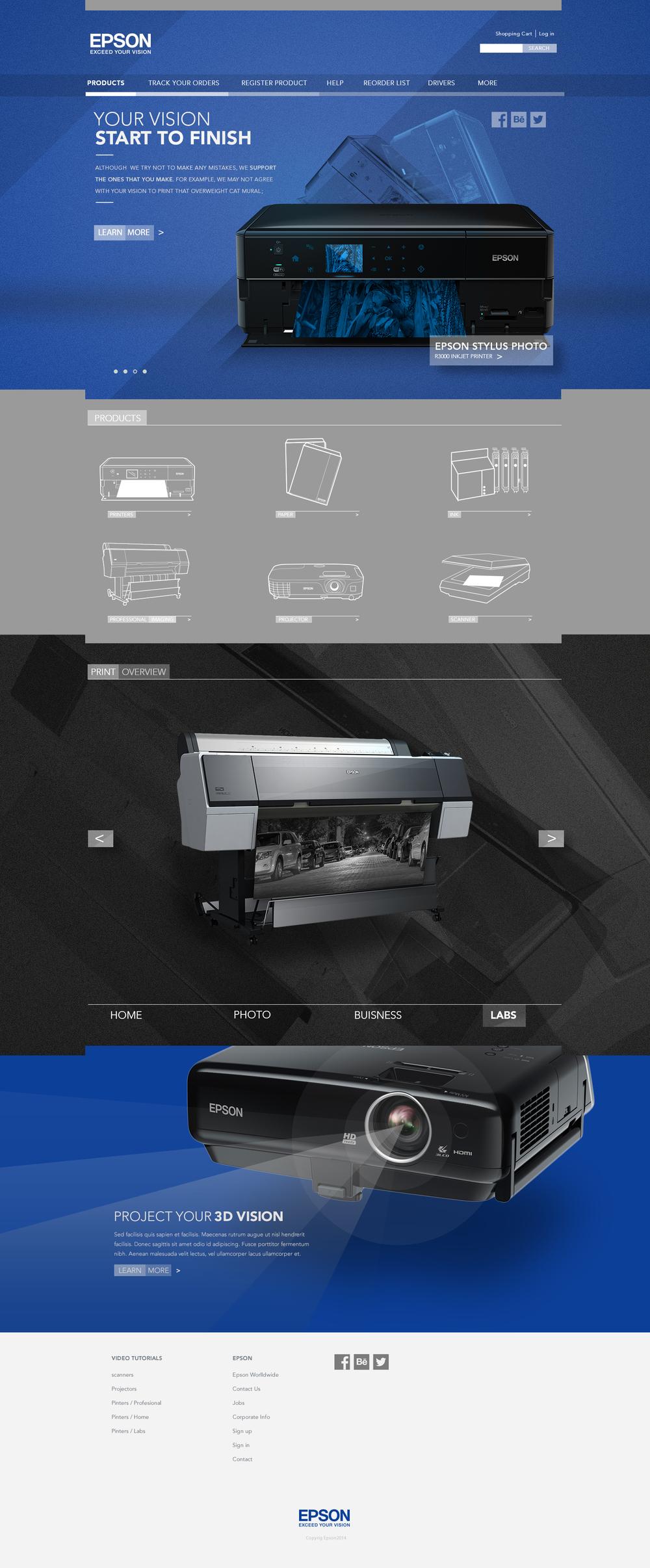 Final Epson website.jpg