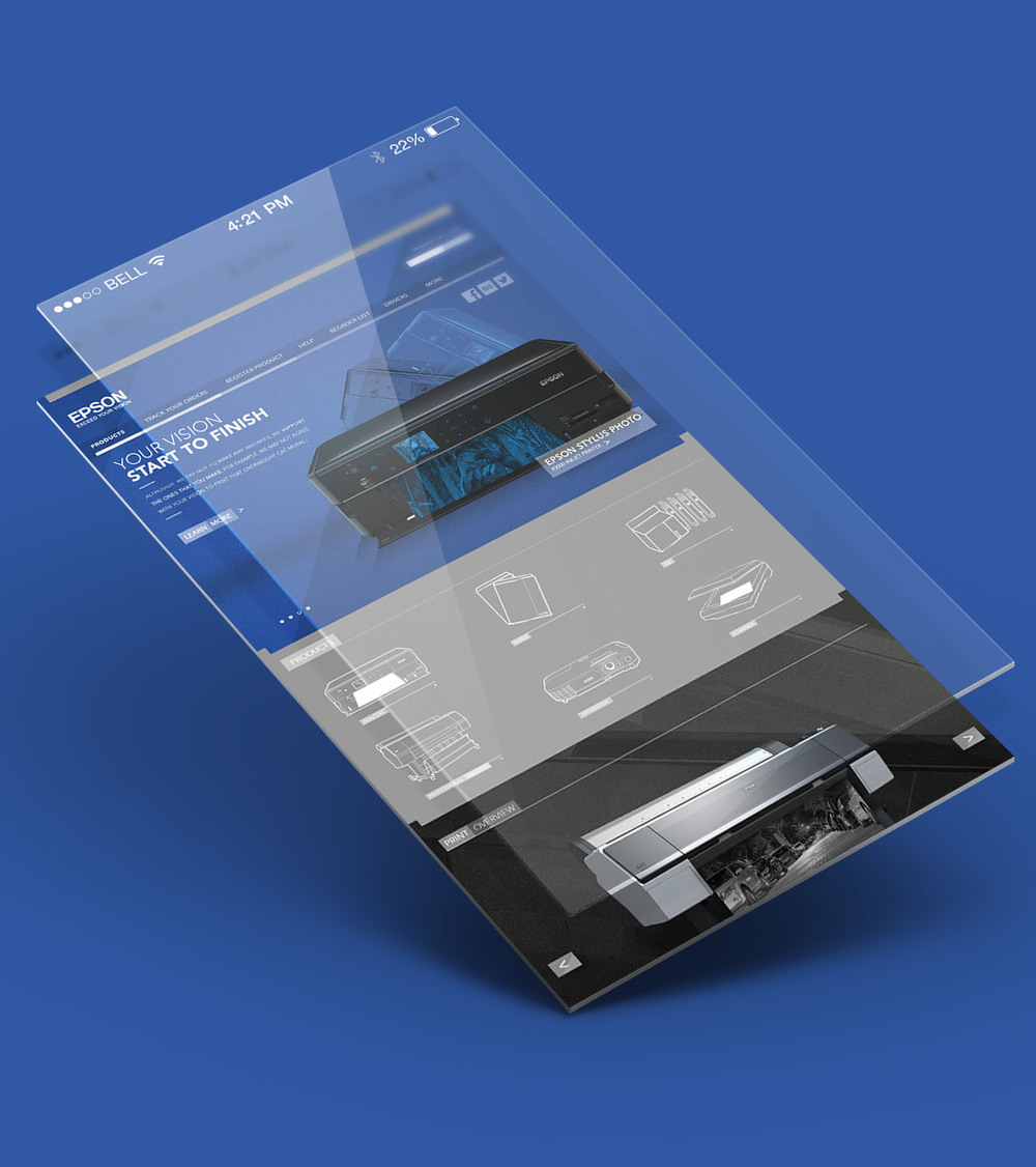 Front Screen (UI design).png