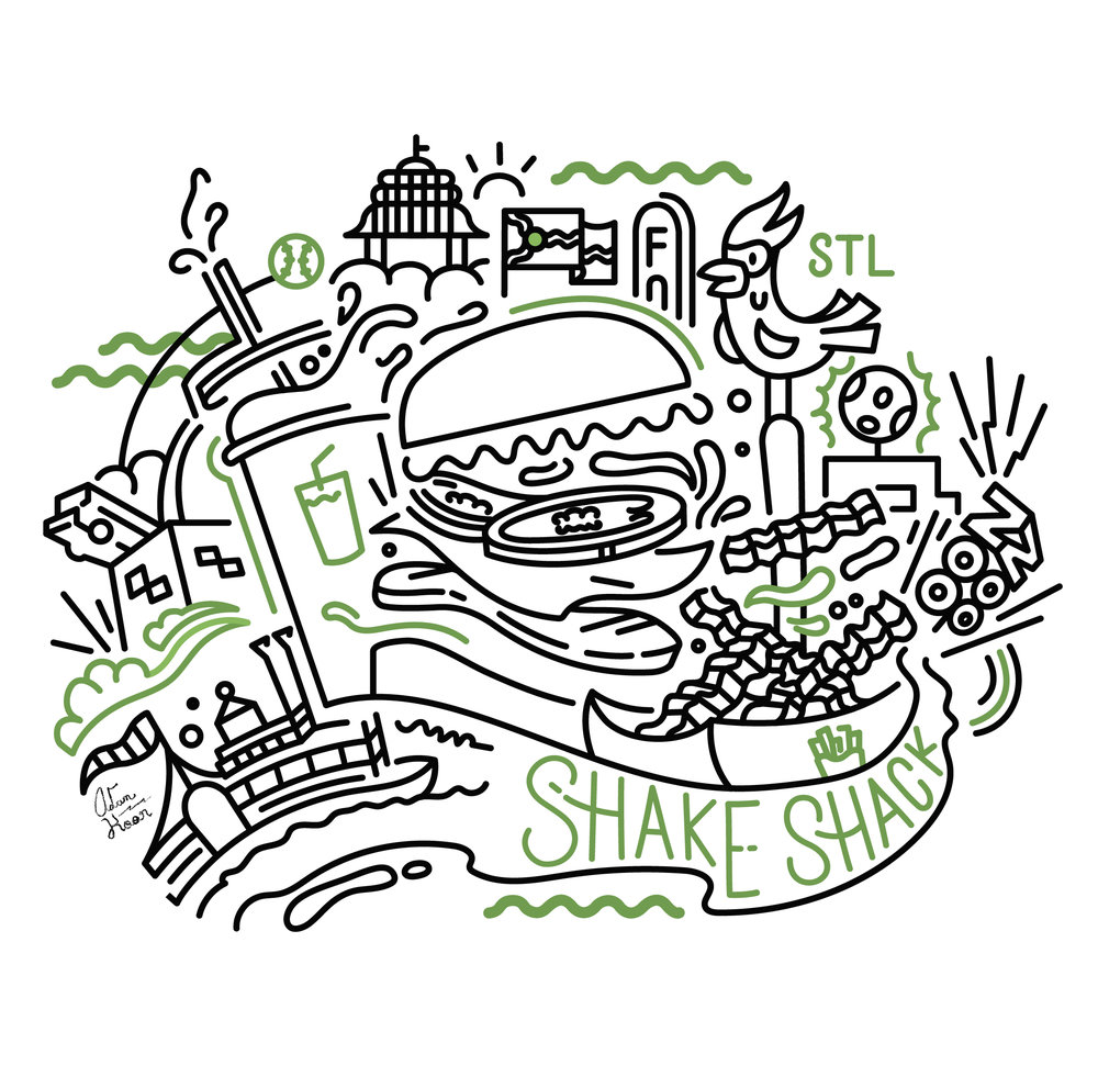 Shakeshack_final_adamkoon-01.jpg