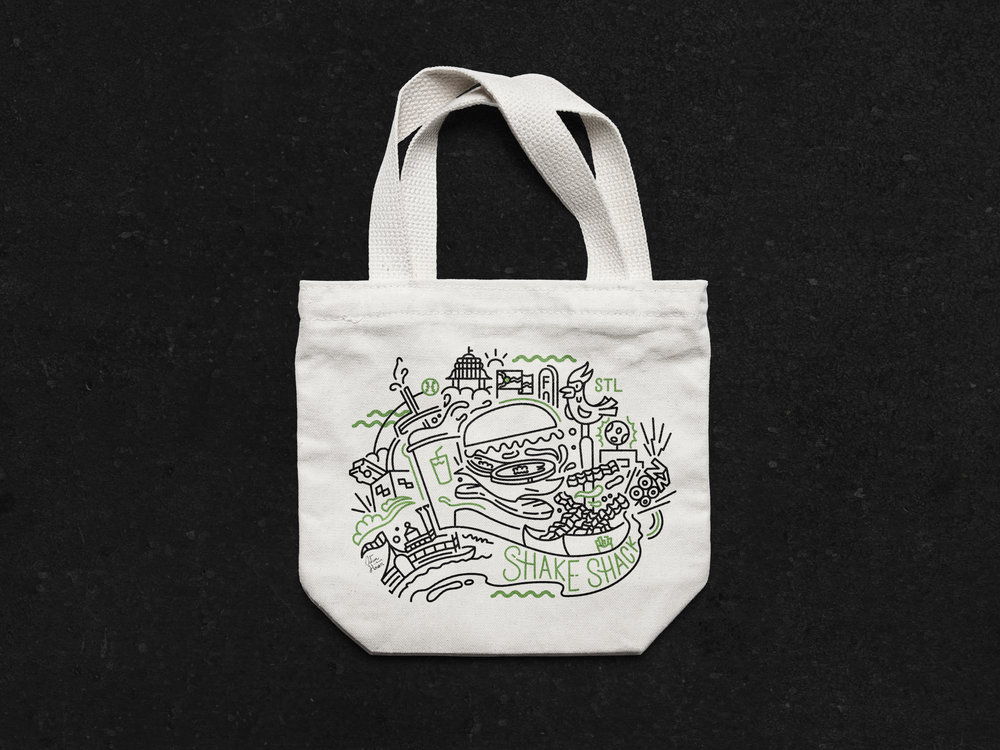 Small Canvas Tote Bag MockUp2.jpg