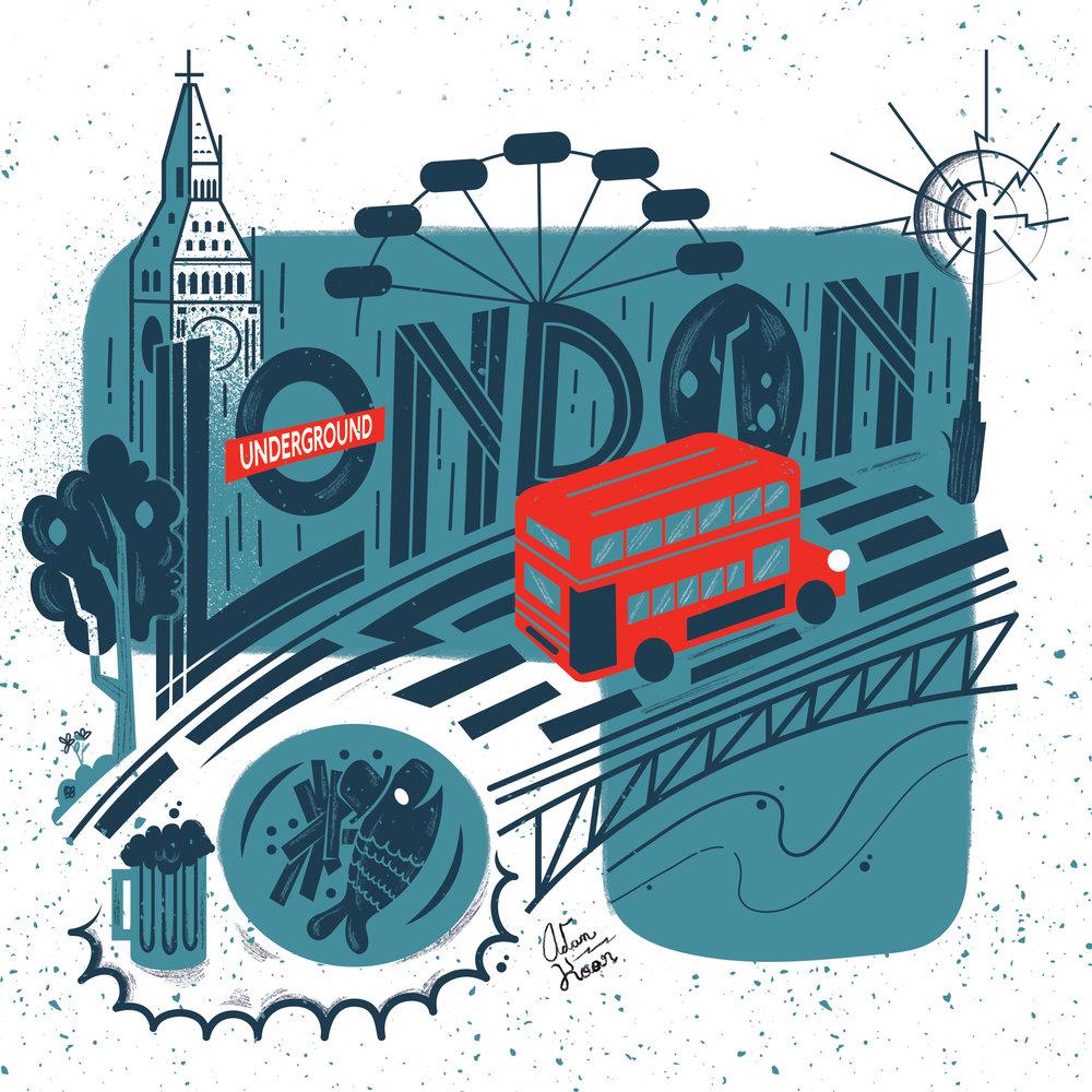 Londonfinal.jpg