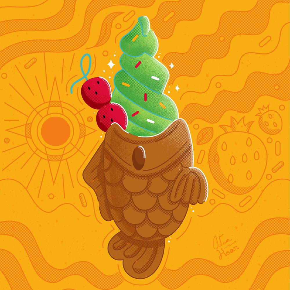 Ice cream fish.jpg