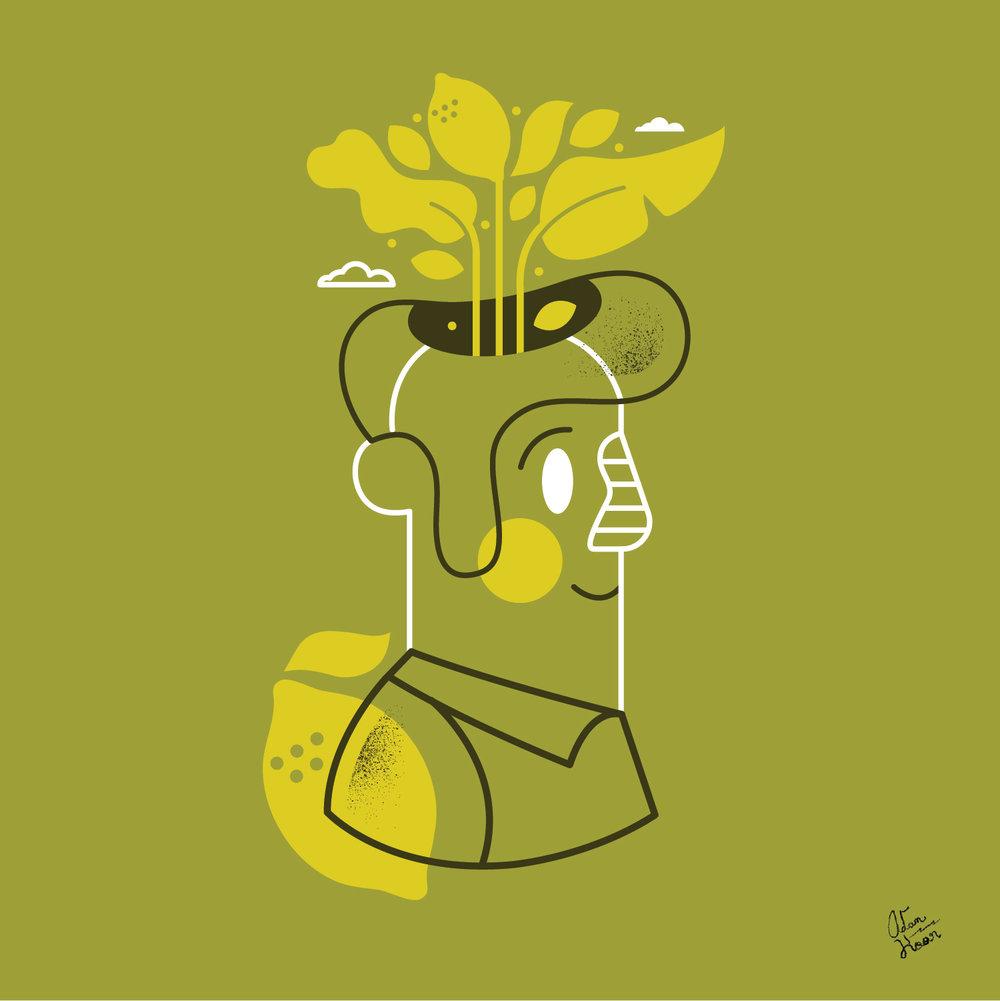 Man plant-01.jpg