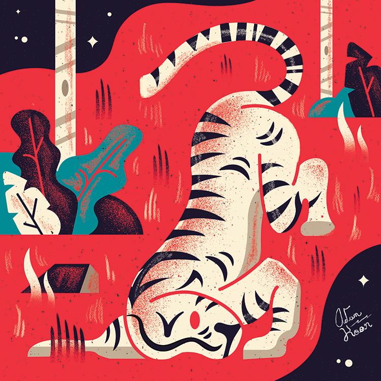 tiger-1.jpg