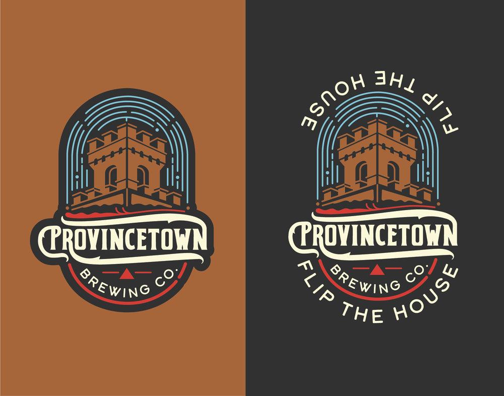 provincetown_final-11.jpg