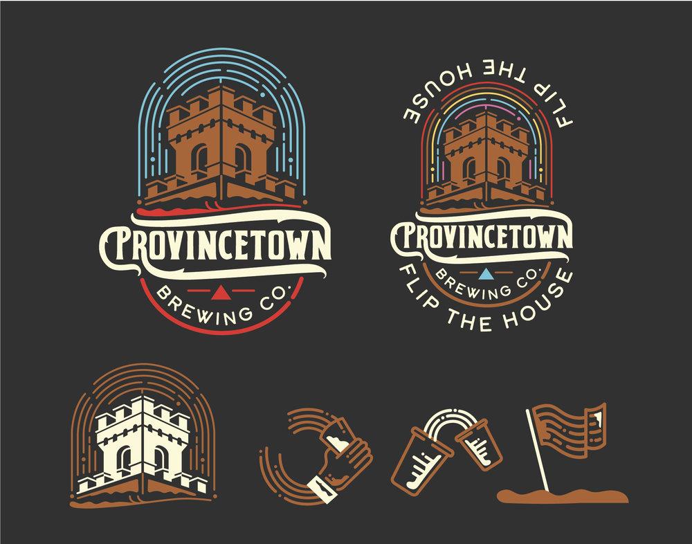 provincetown_final-12.jpg