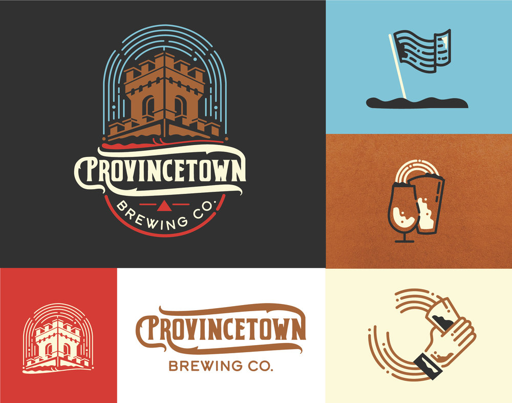 provincetown_final-10.jpg