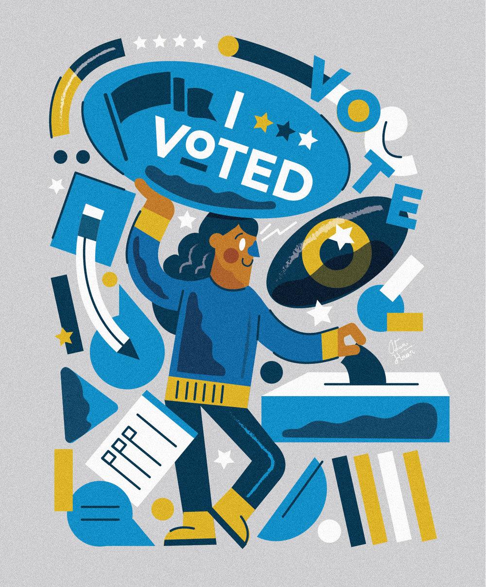 VOTE-01.jpg