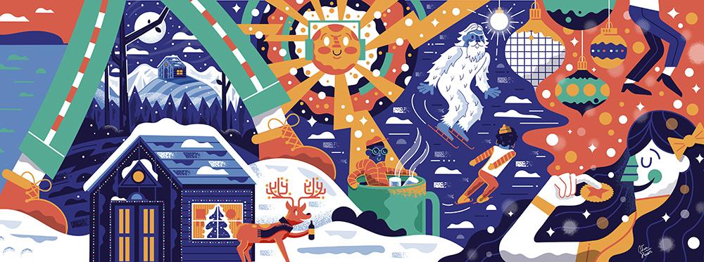Winter Wonder Land-02.jpg