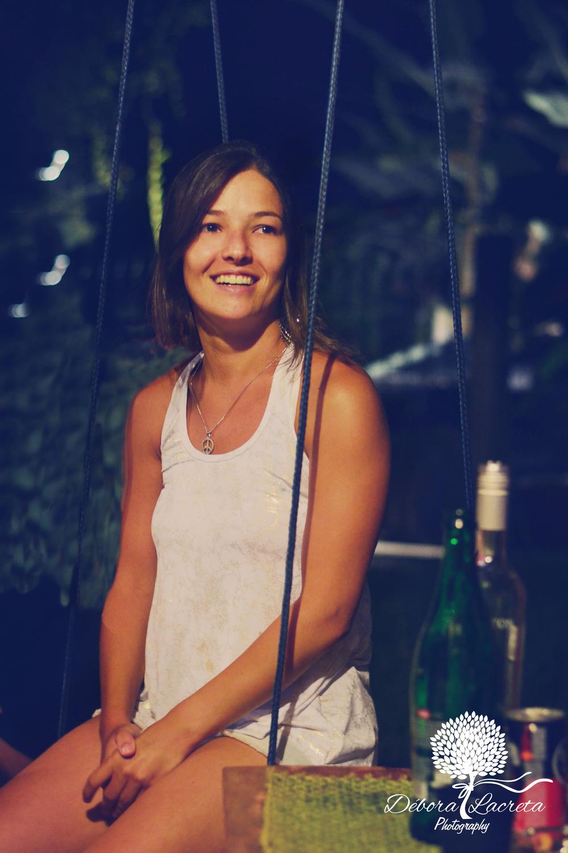 Bianca Reveillon 12-13.jpg