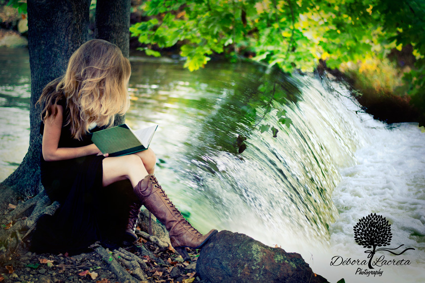 Reading-by-the-water-ws.jpg