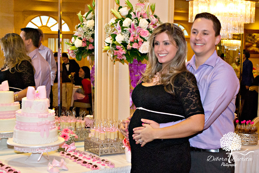Bruna's-Baby-Shower-48.jpg