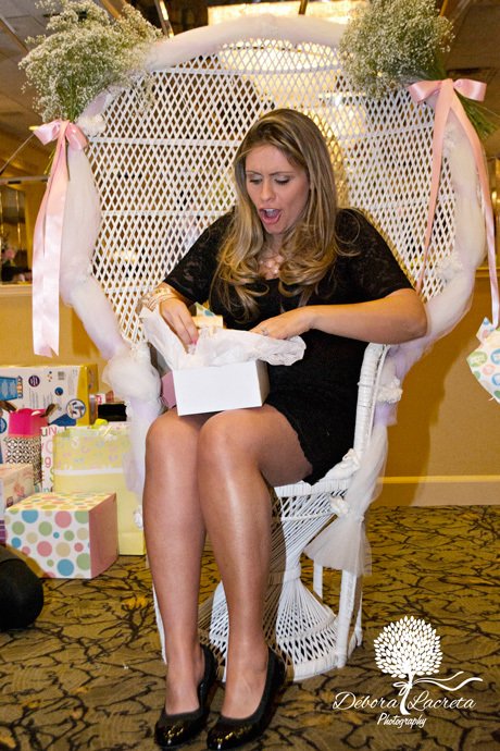 Bruna's-Baby-Shower-78.jpg