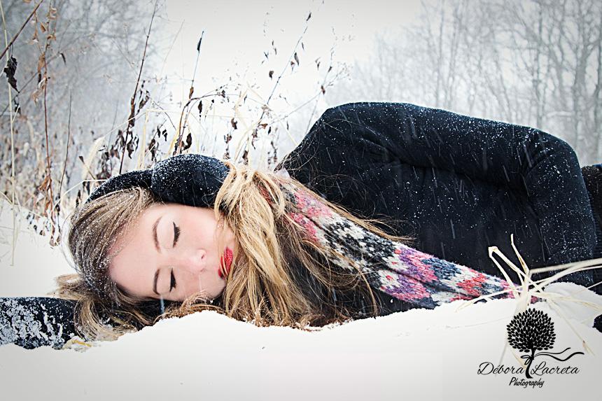 Snow-white-ws.jpg