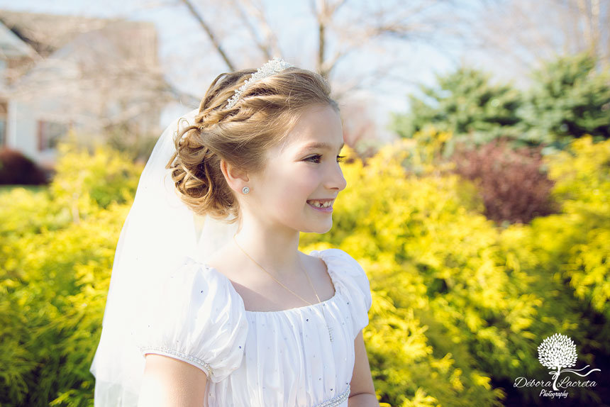 Sienna s First Communion-WEB-0009.jpg